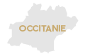 Occitanie -Souillac