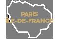 Paris-Ile-de-France - Paris