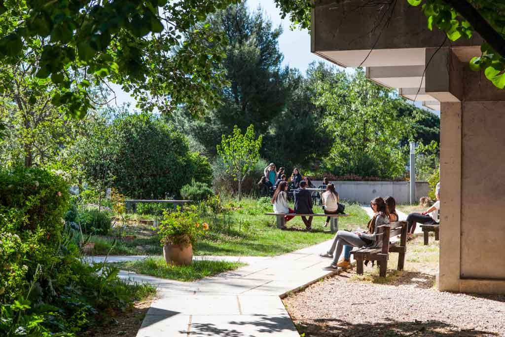 campus2_cadenelle