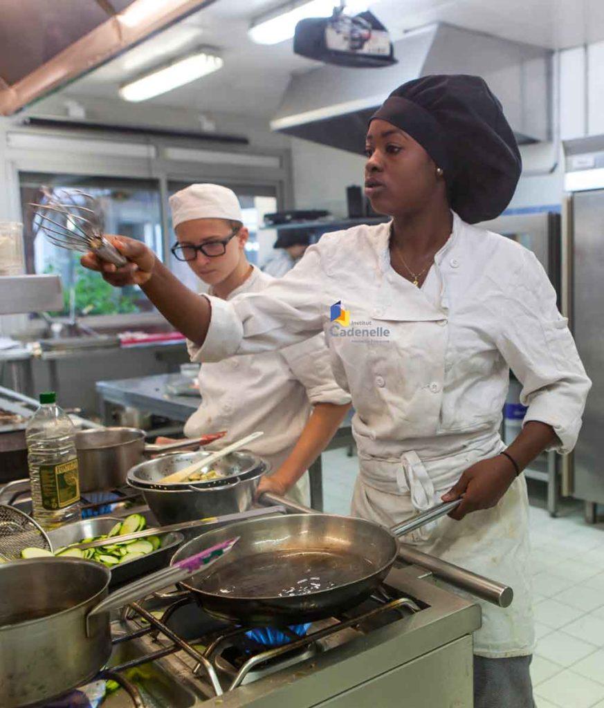 cuisine-cadenelle
