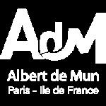 adm200